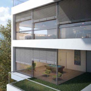 03_01_venecianas_exterior_aluminio_01_veneciana exterior metal
