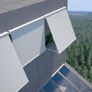 04_03_estor_o_balcon_01_estor o balcon 3