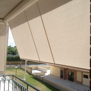 04_03_estor_o_balcon_02_estor o balcon 1