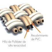 06_07_tejidos_polyscreen_02_POLYSCREEN 3D tejido