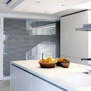 veneciana-alu-grey-cocina